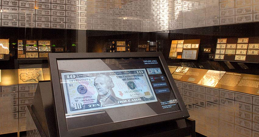 a-gti_New-York-FinanceMuseum