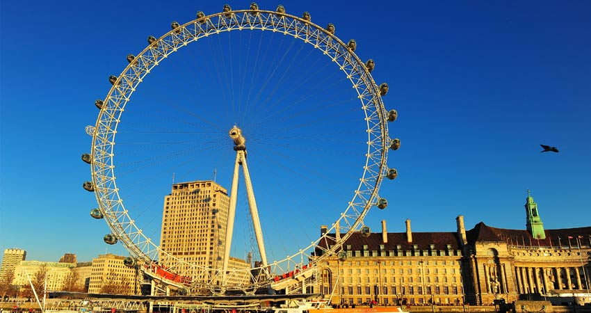 a-gti_school_London-Eye