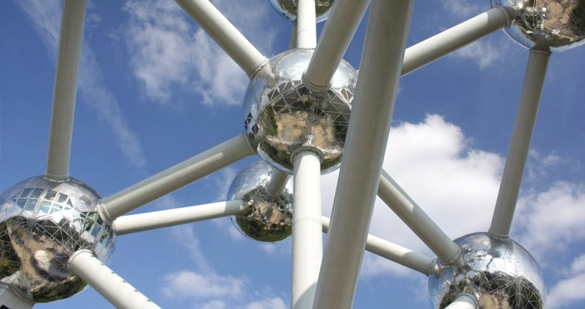 aa-gti_brussels-Atomium-close-up