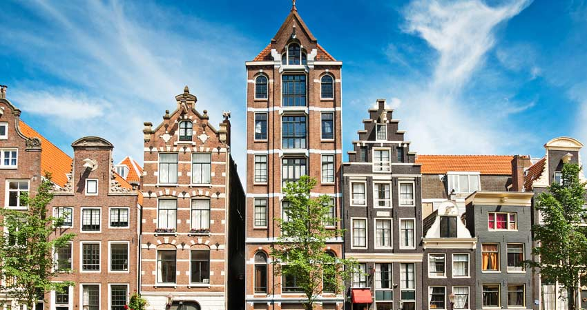 b-GTI-School-Tour-Amsterdam-Houses