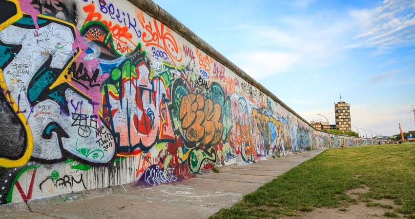 b-GTI-School-Tour-Berlin-Wall