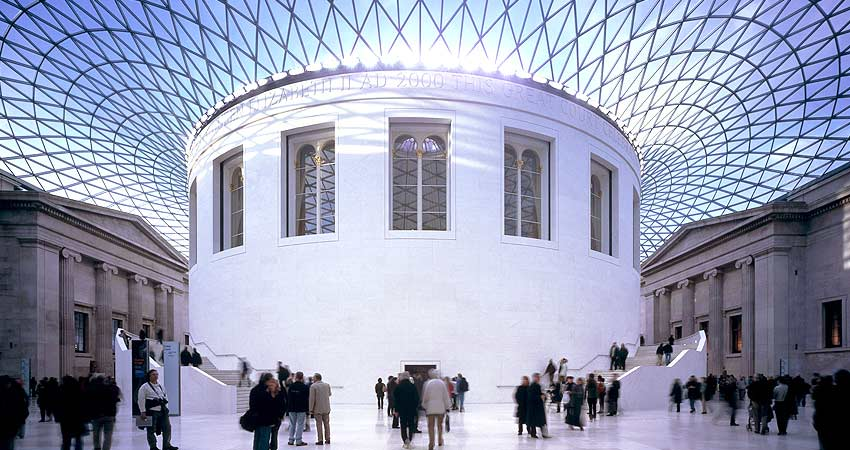 bgti_school_London-BritishMuseum