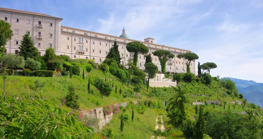 c-GTI-SchooL-Tour-Montecassino
