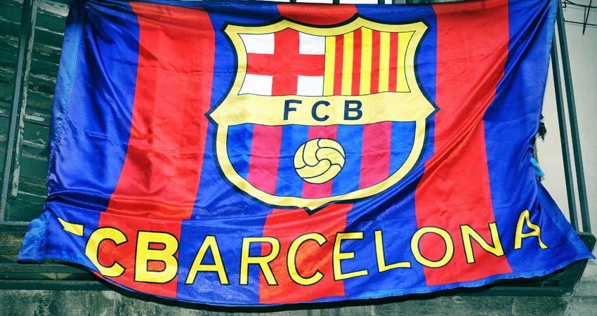c-GTI-School-Tour-Barcelona-Flag