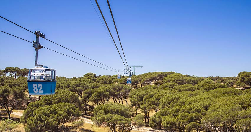 c-GTI-School-Tour-Madrid-cable-car