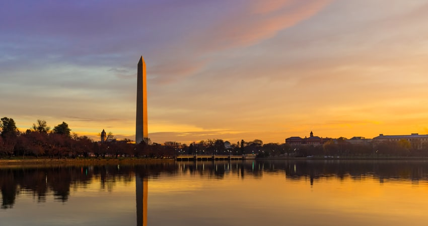 c-GTI-Washington_sunset