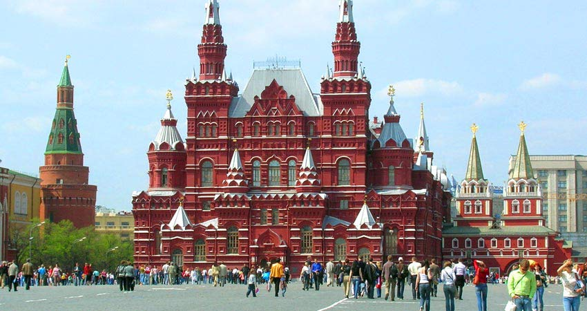 d-GTI-School-Tour-Russia-Moscow2