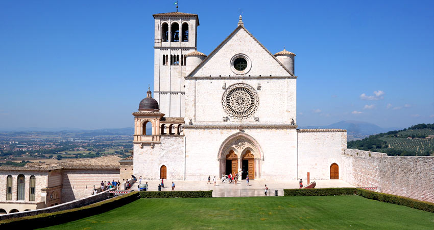 d-gti_italy_assisi