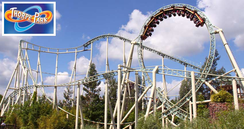 e-gti_school_London-ThorpePark