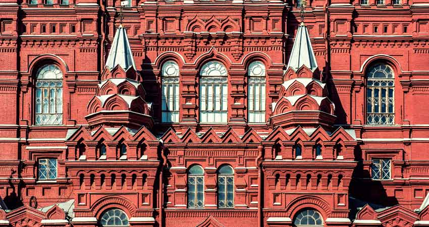 f-GTI-School-Tour-Russia-Red-Square