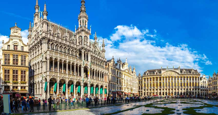 f-gti_brussels-grand-palace