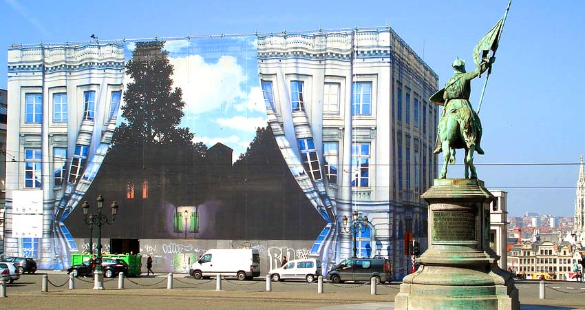 f-gti_brussels-magritte-museum