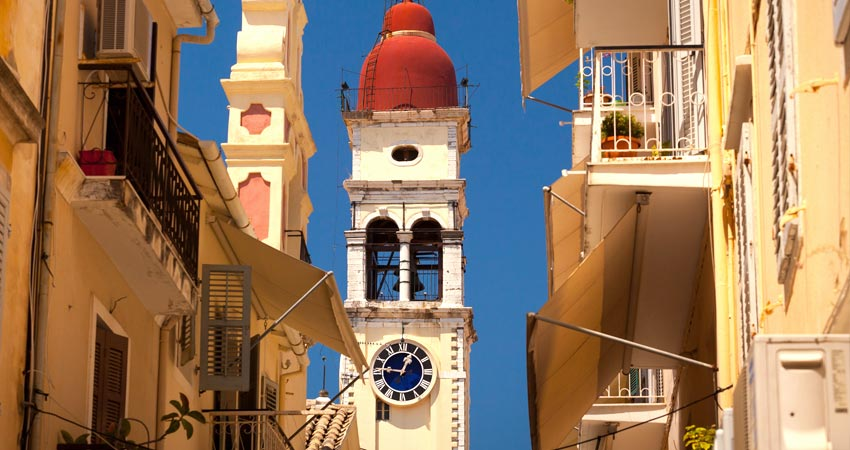 g-GTI-Greece-Corfu-Kerkyra-Clock