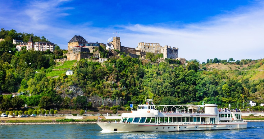 g-GTI-School-Tour-Rhine_River_Cruise