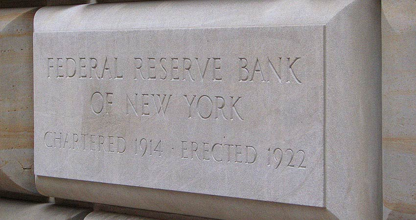 g-gti_New-York-ReserveBank