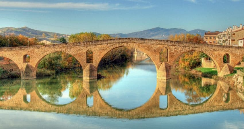 gti_school_camino_santiago_bridge
