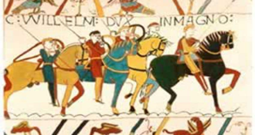 gti_school_normandy_bayeaux_tapestry