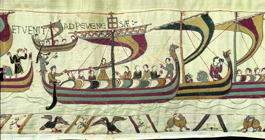 gti_school_normandy_bayeaux_tapestry1