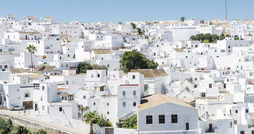 h-gti_school_AndaluciaWhiteHouses