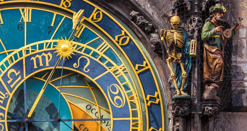 i-GTI-School-Tour-Prague-Clock