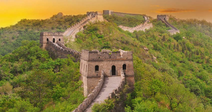 i-gti_School-Tour_Great_Wall