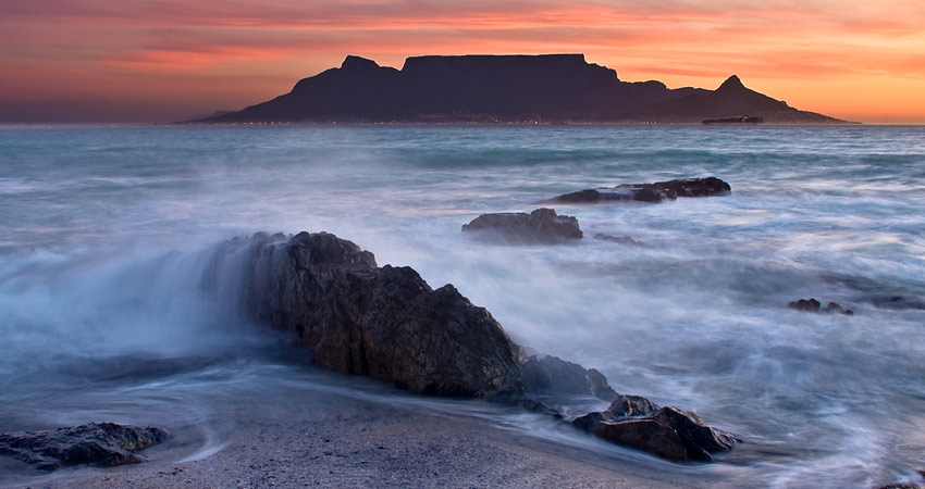 a-GTI-South-Africa-Table-Mountain