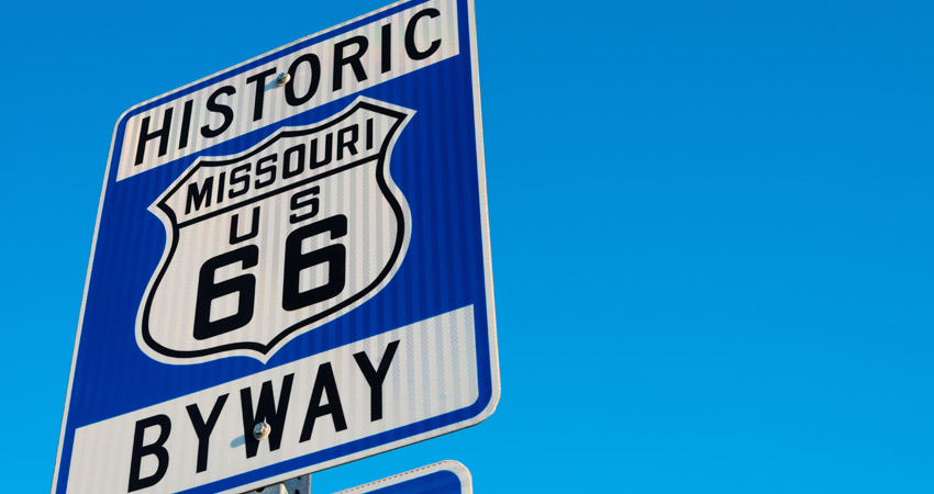 d-GTI-USA-Route-66