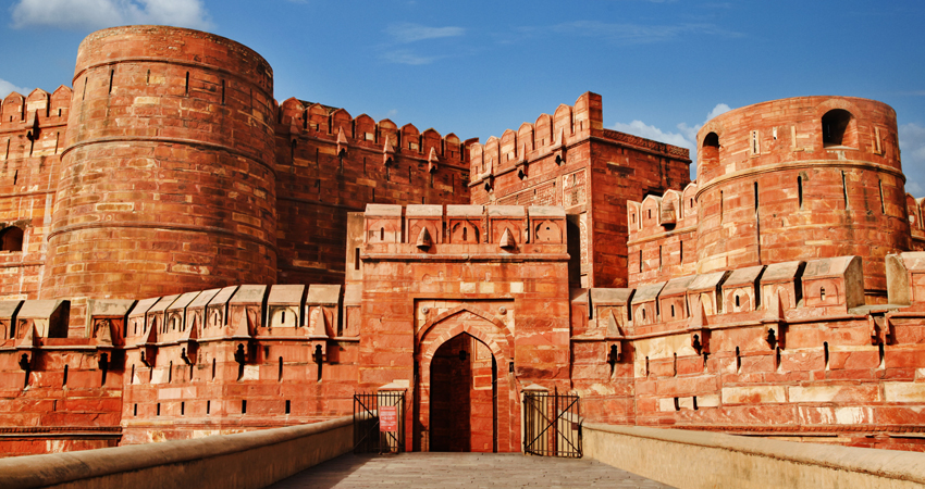 g-GTI-India-Agra-Fort